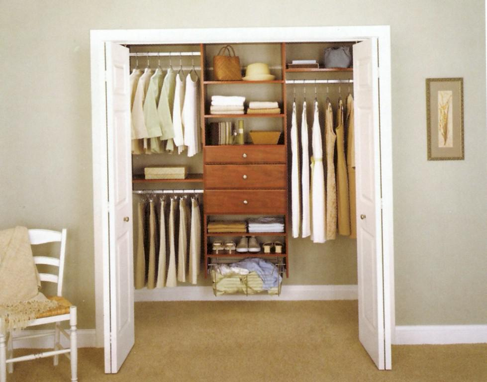 Luxury Image of: Walk In Closet Organizers Do It Yourself walk in closet organizers do it yourself