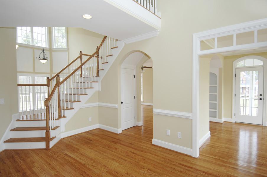 Luxury interior paint colors   Interior Paint Ideas Archives - Williamsburg Paint home interior paint ideas