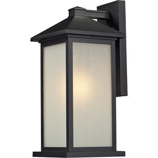 Luxury light fixtures outdoor wall photo - 6 outdoor wall lighting fixtures