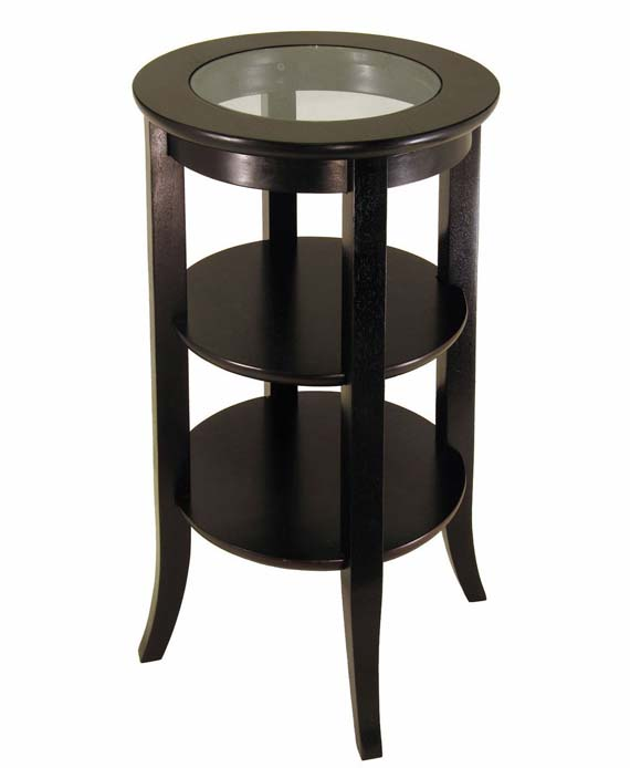Luxury ... Living room, Small Side Table Design Small Side Table Plans Download small end tables for living room
