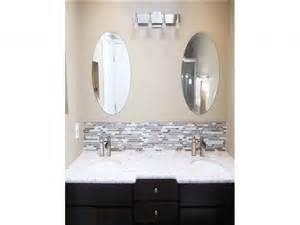Luxury Oval bathroom vanity mirrors, oval mirrors bathroom vanity bathroom oval bathroom vanity mirrors
