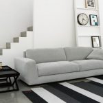 Are you Confused with Sofa design options available in the market?