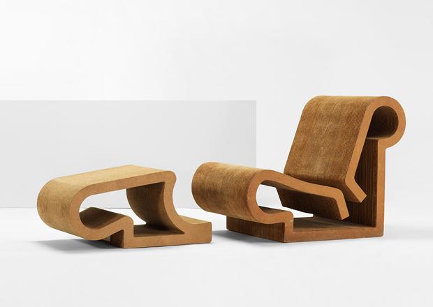 Luxury Scandinavian Design Furniture Scandinavian Design Furniture Home Design  Ideas Style scandinavian design furniture