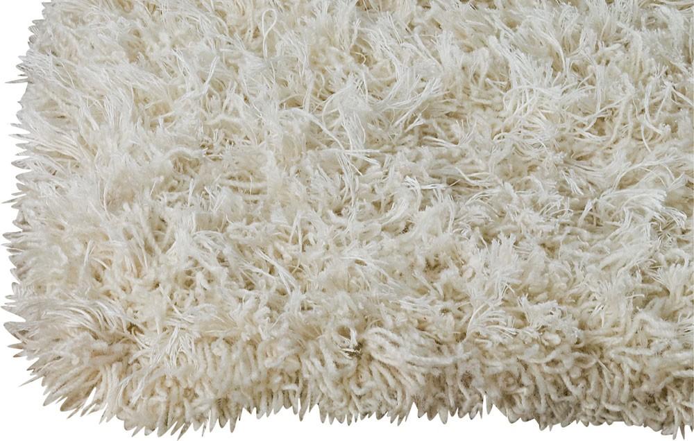 Luxury Tokyo White Shag Rug white shag carpet