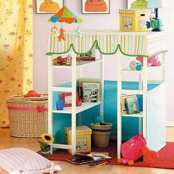 Luxury Top 25 Most Genius DIY Kids Room Storage Ideas That Every Parent Must kids room storage