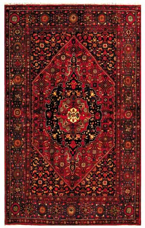 Master 1000 Images About Rugs On Pinterest Persian Oriental And Old World red persian rug