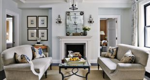 Master 145+ Best Living Room Decorating Ideas u0026 Designs - HouseBeautiful.com lounge room decor