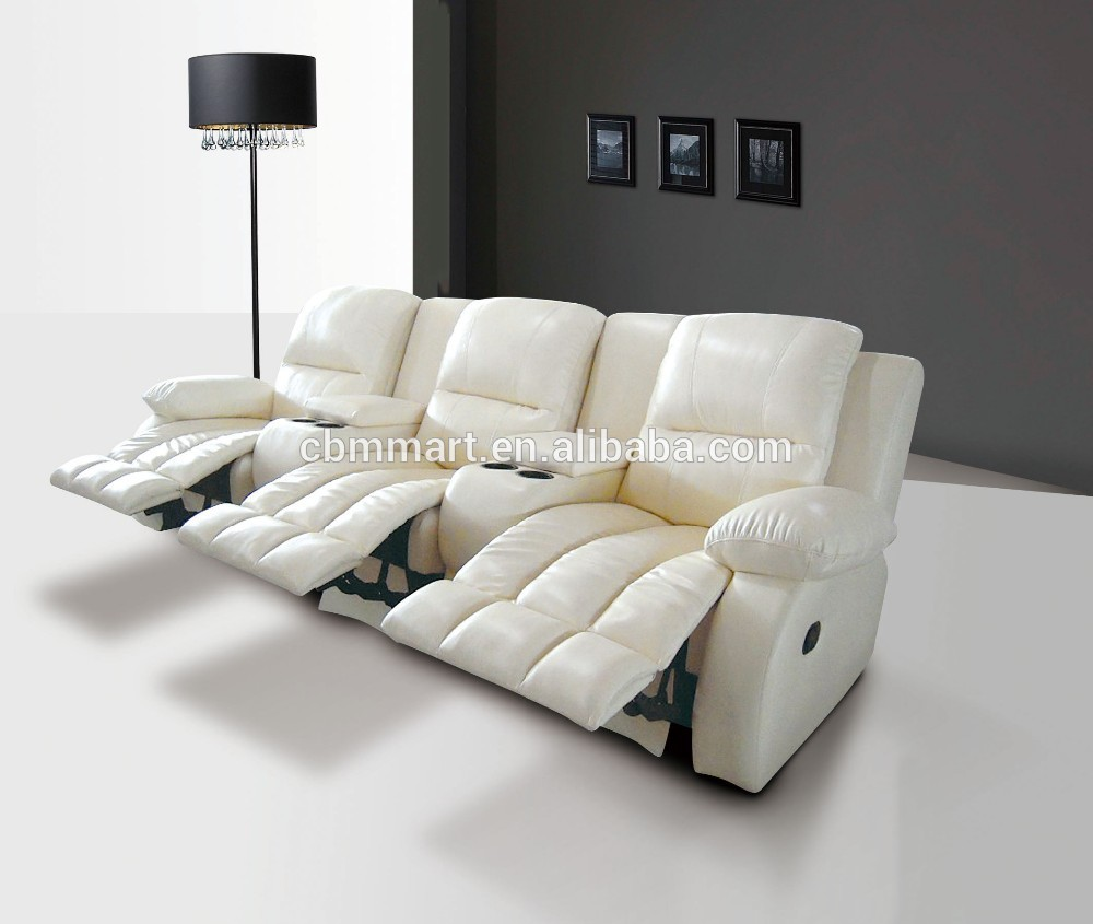 Master 3 Seater Recliner Sofa, 3 Seater Recliner Sofa Suppliers and Manufacturers  at 3 seater recliner sofa