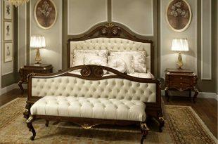 Master Bedroom Furniture Stores luxury bedroom furniture