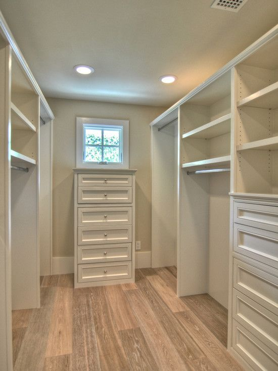 Modern Master Bedroom Closets Design. Pretty much exactly what I want u003c3 only my master bedroom walk in closet ideas