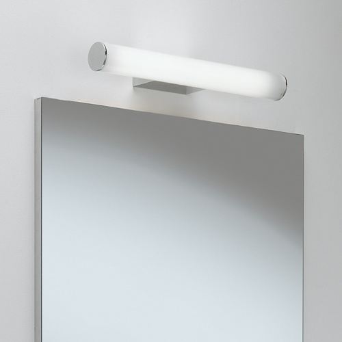 led bathroom mirror lighting the significance of led bathroom lights 19168