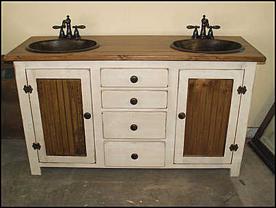Master Country Bathroom Vanities Best Bathroom 2017. Country Style Bathroom  Vanities Kraisee com country style bathroom vanities and sinks