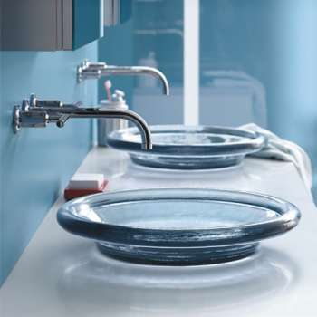 Master Modern Bathroom Sinks modern bathroom sinks