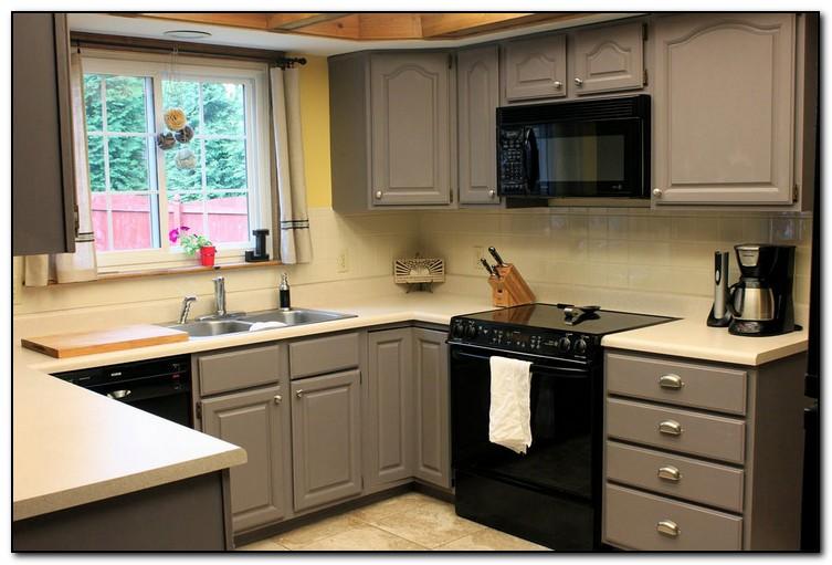 Master Painted Kitchen Cabinet Designs Kitchen Kitchen Cabinet Painting With Kitchen  Cabinets Colors paint color ideas for kitchen cabinets