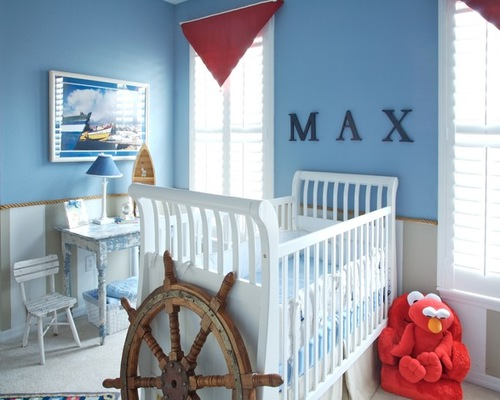 Master SaveEmail baby boy room design