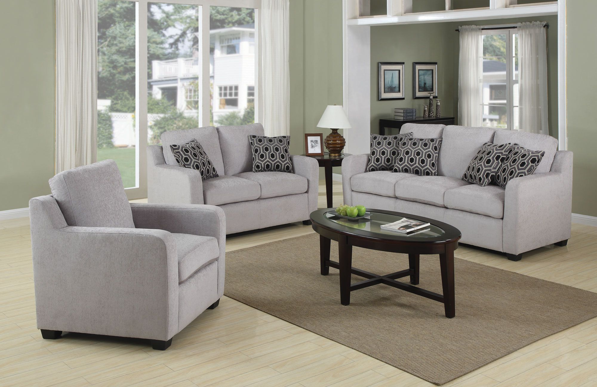 Master simple-wooden-sofa-designs-for-drawing-room-living-room-simple-living-room- design-ideas-pros-and-cons-of-laminate-wood-flooring-living-room-ideas-with-grey-  ... sofa designs for drawing room