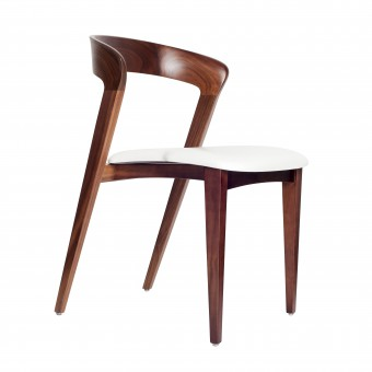 Master Tulip Dining Chair by Guideline tulip dining chair
