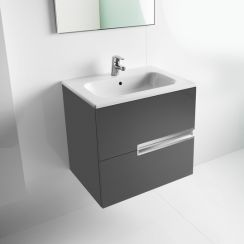 Master Victoria-N roca bathroom furniture
