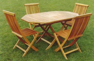 Master Wooden Garden Furniture to Accentuate Your Fabulous Garden Area | home wooden garden furniture