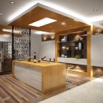 Kitchen Studio: Wonderful and Effective