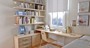 Modern 25+ best ideas about Teen Bedroom Furniture on Pinterest   Dream teen teenage bedroom furniture