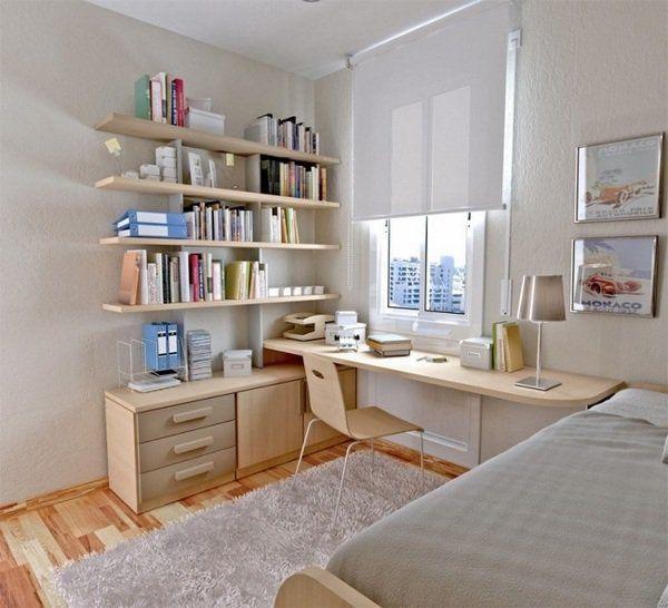 Teen Bedroom Furniture: Choose The Best