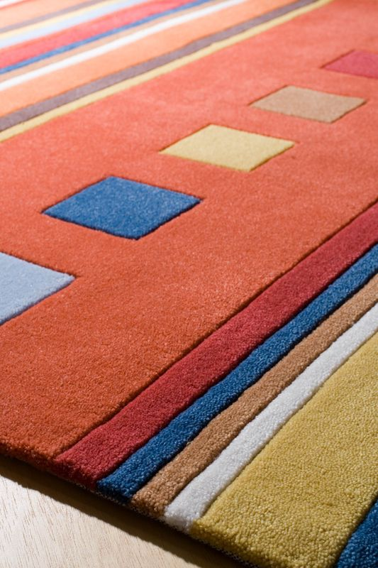 Master modern area rugs, 8x10 area rug, brown area rug, discount area rug modern area rugs 8x10