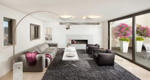 Elegant Cute Modern Area Rugs For Living Room Huge Living Room Rugs Home modern area rugs for living room