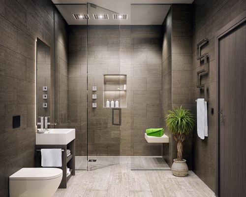 Photos of SaveEmail modern bathroom design