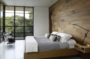 Best SaveEmail modern bedroom decor ideas