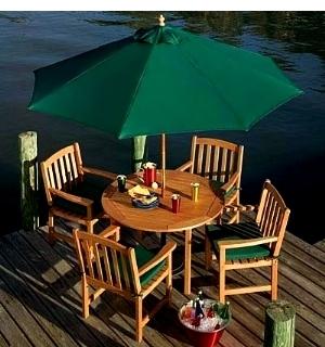 Modern Classic Teak u0026 Teak type hardwood outdoor patio u0026 deck furniture of all outdoor deck furniture