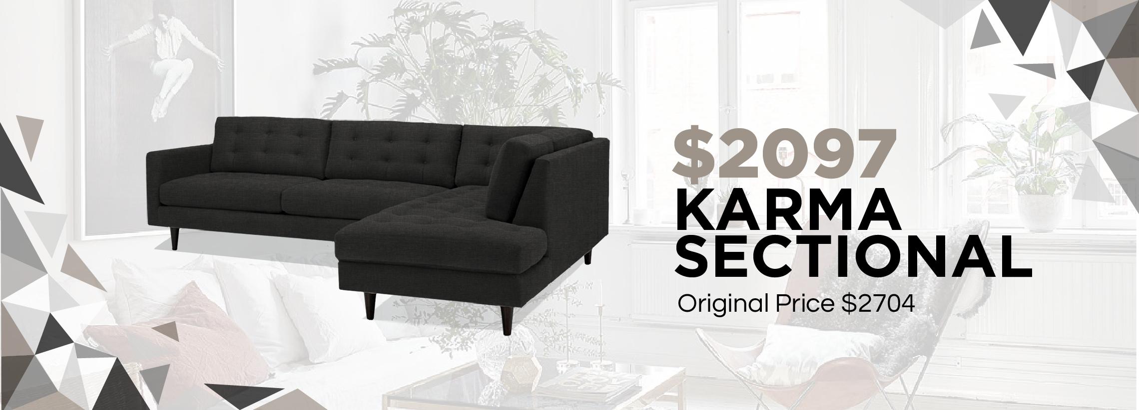 Luxury Modern Design Sofas - Furniture store | Sofas | Sectionals made in modern design sofas