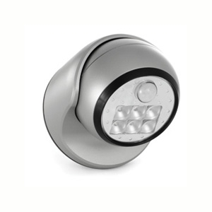 Modern FULCRUM SLV 6 LED PORCH LIGHT led porch light