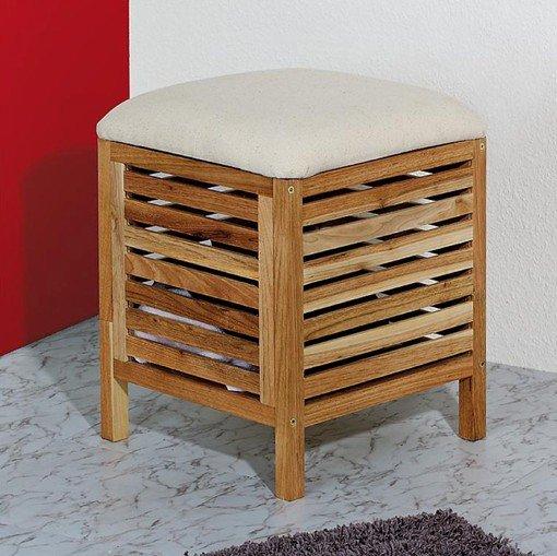 Modern ikea molger bathroom storage stool bathrooms designs bathroom storage stools