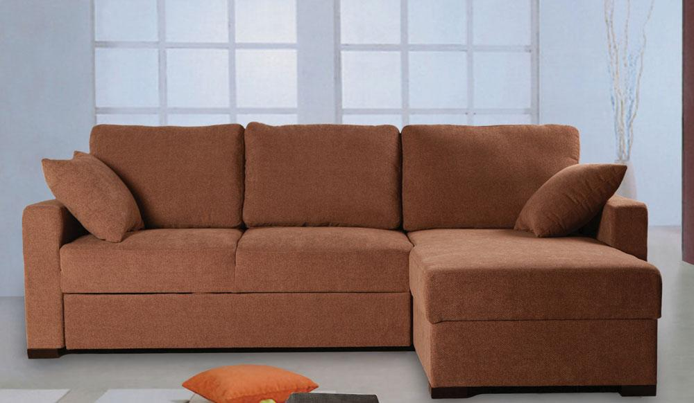 Modern Image of: sofa sleeper sectional with storage sectional sofa bed with storage