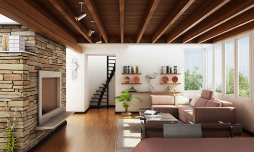Cool ... Living Room Modern Interior Design Concept Incredible Living Room Interior  Design modern interior design concept