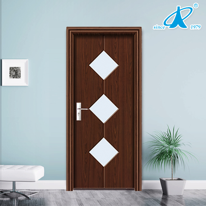 Modern Latest Design Wooden Bathroom Doors For Sale, Latest Design Wooden Bathroom wooden bathroom doors
