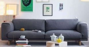 Chic Modern Living Room. Categories. Modern Sofas, Sectionals, Couches modern living room furniture