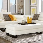 Awesome Interior Design Ideas for Lively up your white Living Room!