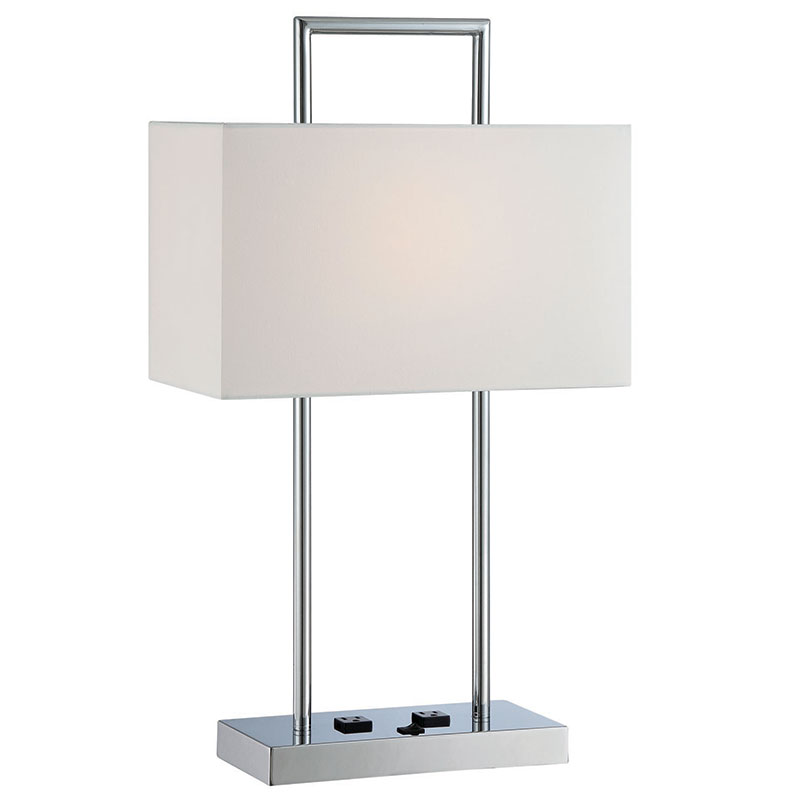 Importance Of A Nightstand Lamps