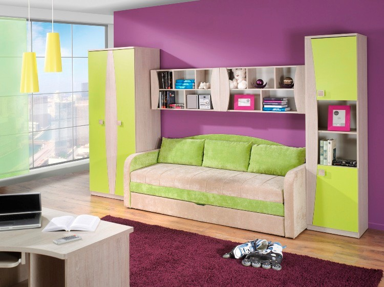 Modern Organizing childrenu0027s bedroom furniture smart purple and green ikea bedroom  sets prices boys bedroom furniture sets clearance