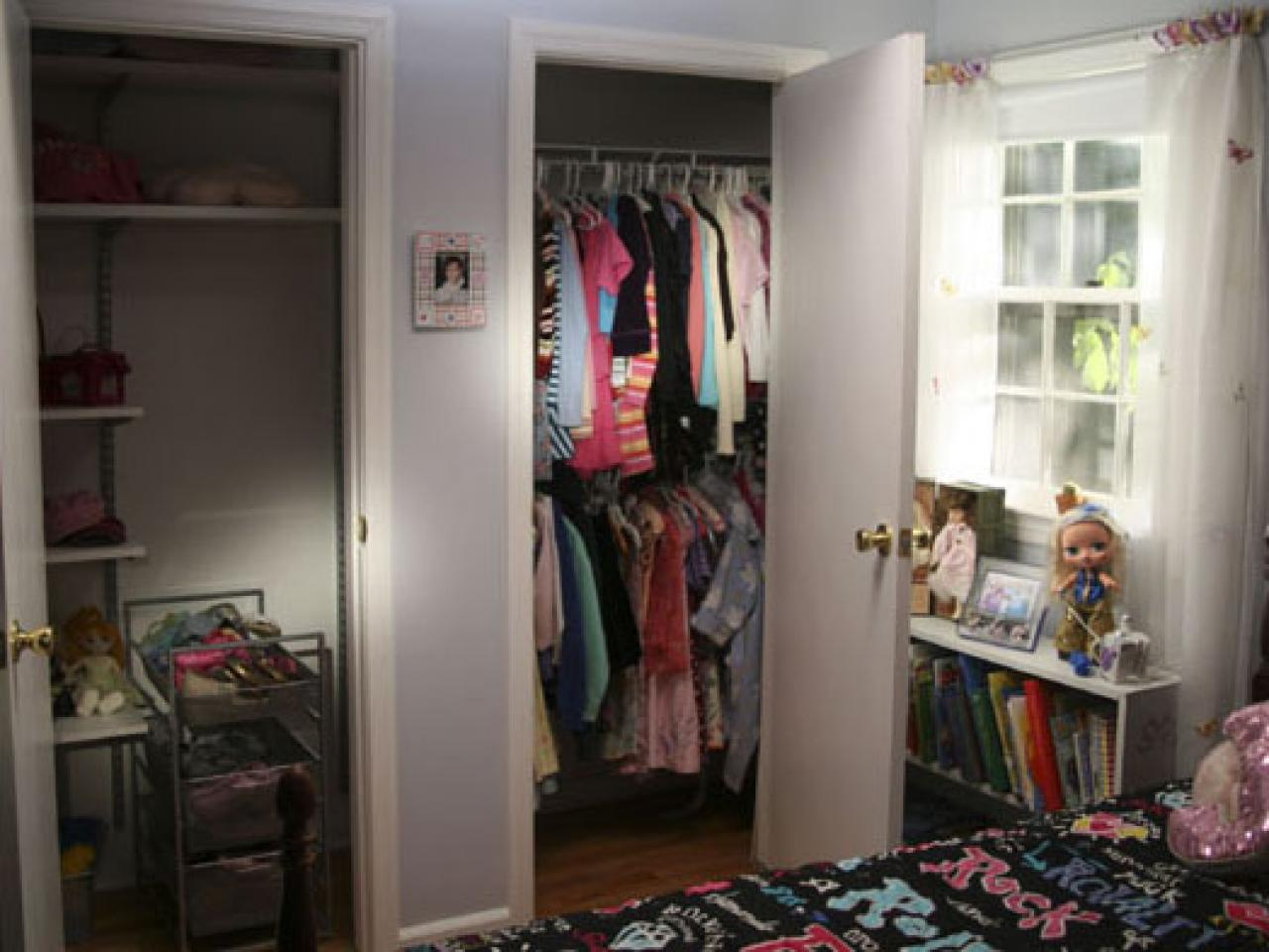 Modern Related To: replacement sliding wardrobe doors