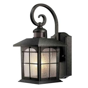 Porch Light: Superb For Home