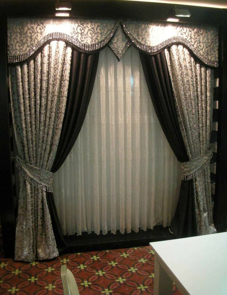 New 25+ best ideas about Modern Curtains on Pinterest | Modern blinds, Modern modern curtain design ideas