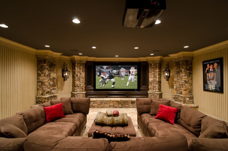New 30 Basement Remodeling Ideas u0026 Inspiration basement remodeling ideas
