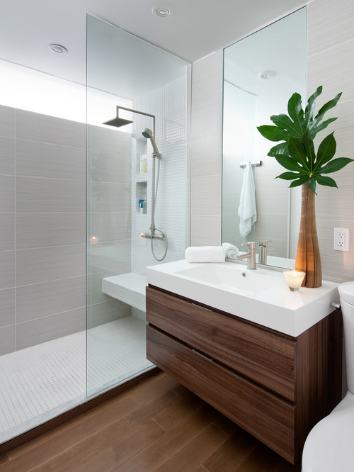 New Best Modern Bathroom Design Ideas u0026 Remodel Pictures | Houzz modern bathroom design