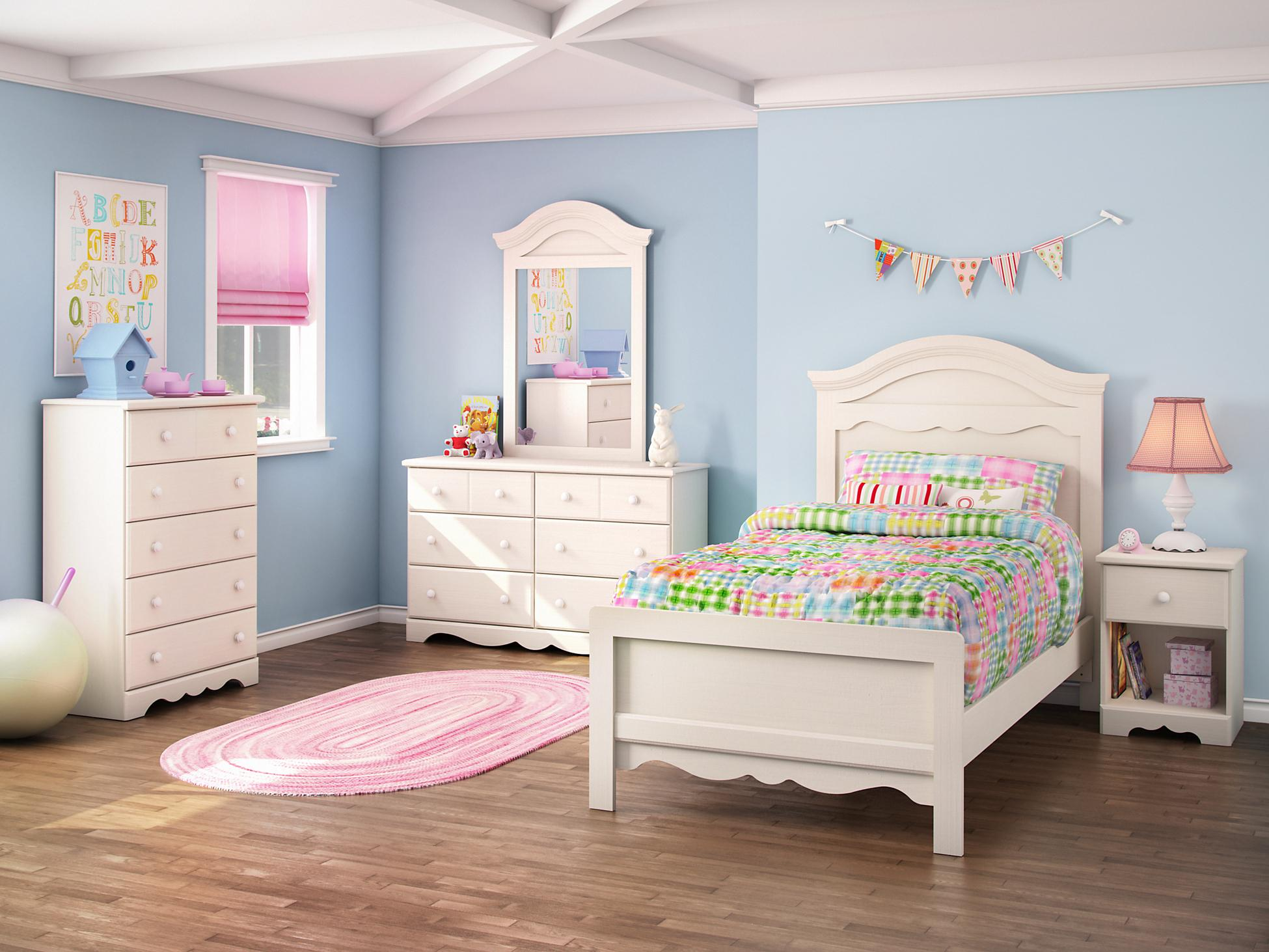 New ... Childrens Bedroom Furniture Childrens Furniture Childrens Bedroom ... white childrens bedroom furniture