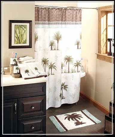 New complete bathroom sets complete bathroom sets