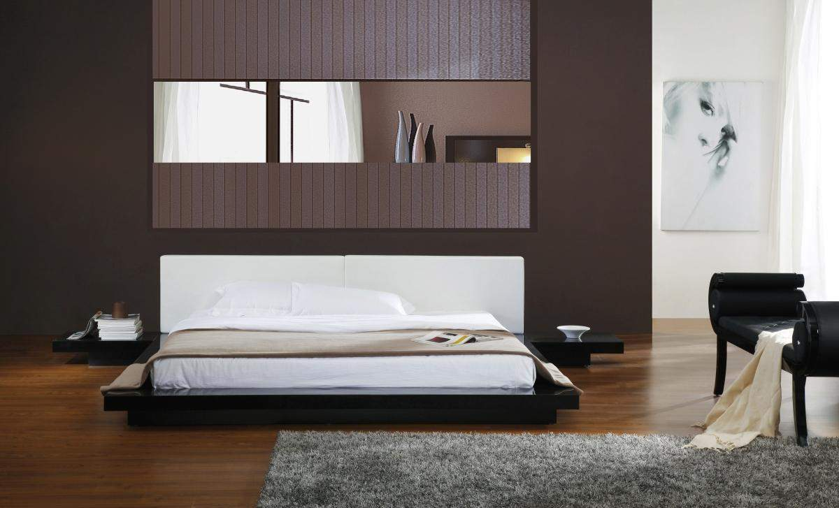 New ... Contemporary Italian Bedroom Furniture Profitpuppy ... contemporary italian bedroom furniture