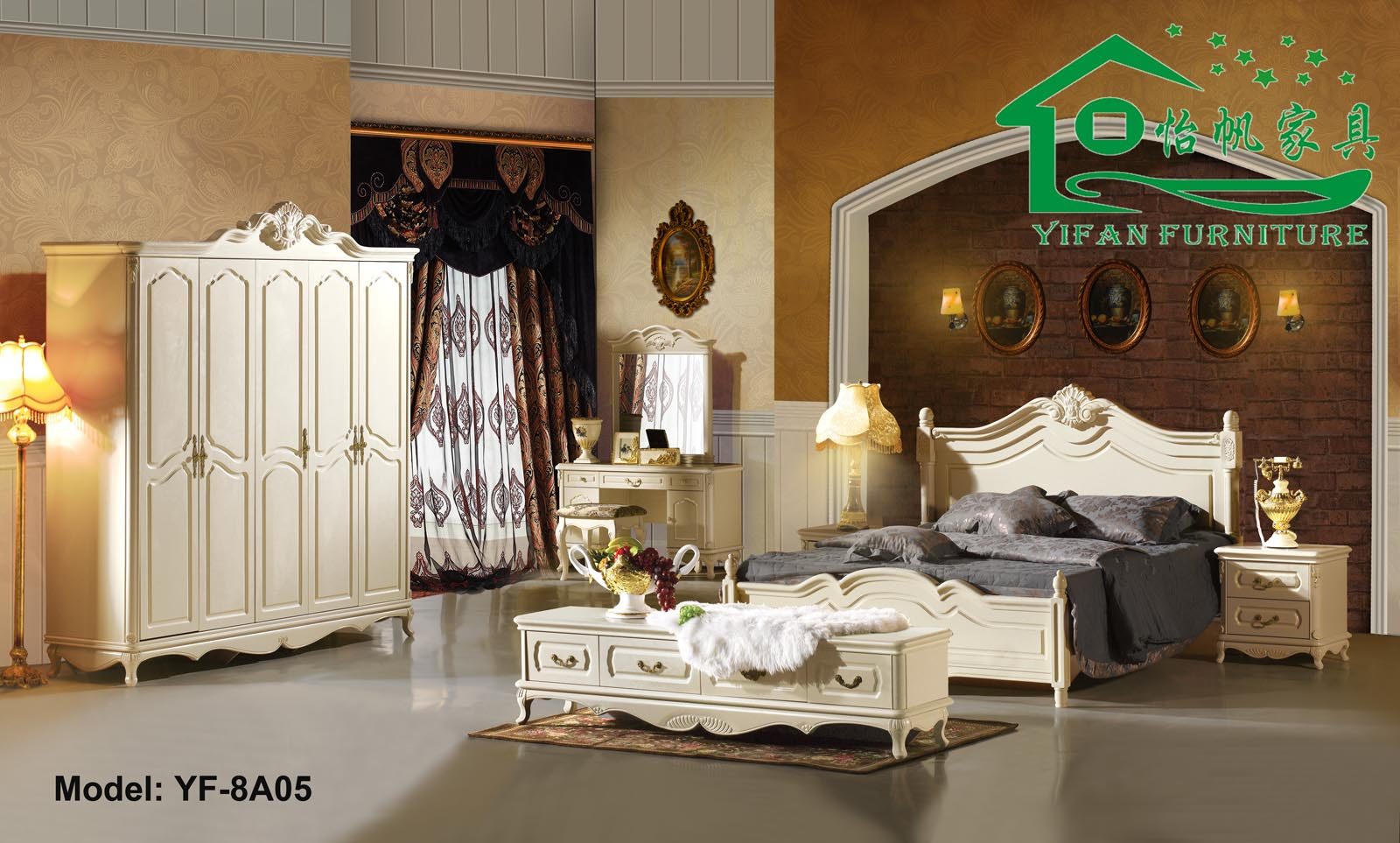 Photos of New Design Furniture Bedroom. New design furniture new designs of bedroom furniture